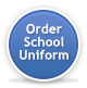 Order School Uniform